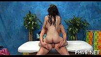 Vaginal massage episode scene pornhub video