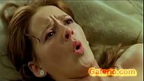 follando desnuda jov duna y polvorosa mara Ana
