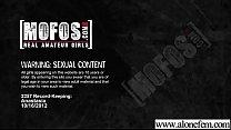 Sex Sachen Nutzung Von Naughty Allein Mädchen (anastasia) Mov-06
