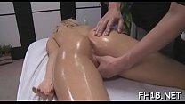 Massage sex-toys