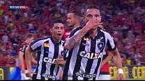 Botafogo fodendo a mulambada!
