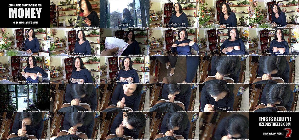 Lucy li nubile massage