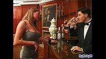 Screenshot La puttanona  e il barista...