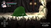 Night Of Revenge Demo Version 0.27 - Update Features (Uncensored)