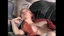 Deidre Holland and Alicyn Sterling lesbian scene