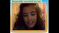 www.sexroulette24.com - Webcam