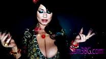 Serena-lipstick-seduction-Samantha38g-Cosplay />                             <span class=