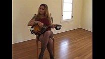 Cumshot Sex 131017028 - Download High Quality Video: http://www.rqq.co/wS8z