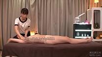 Japanese Massage 02