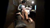 スレンダー美人貧乳素人モデルナンパ若妻中だし》【即ハマる】アクメる大人の動画