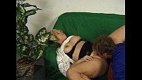 JuliaReaves-DirtyMovie - Fit Im Schritt - scene 1 - video 1 fetish cum panties hard babe