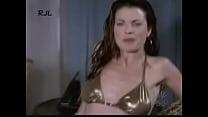 yasmine bleeth topless