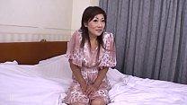 セックスに依存する熟女~毎日オナニー、昨夜は5発しました~ 西田聖子 2's Thumb