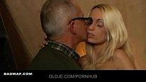 Erica Fontes fucking Oldje-2085130773 Thumbnail