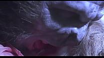Monica bellucci monster sex Vorschaubild
