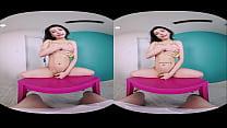3DVR AVVR-0175 LATEST VR SEX pornhub video