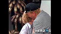Herzog Videos classic porn video wiener glut Vorschaubild