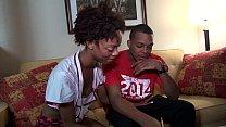 Black College Study Sluts-trailer preview image