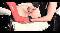 Порно видео писсинг женское доминирование