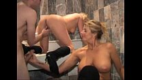 keessie amp barbara 2 blonde milf 039 s part 2of2 nederland dutch Vorschaubild