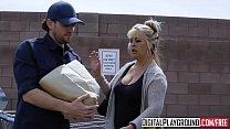 DigitalPlayground - Broke College 2 Episode 4 Trisha Parks and Preston Parker Vorschaubild