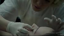 Image: Daisy Ridley nude