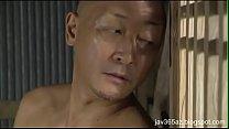 japanese wife has an affair with husband's doc صورة