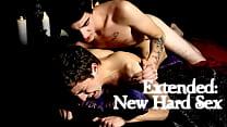 Смотреть эротическую фильм новинки про геев