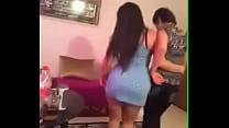 iraqi sex dance.MP4 video
