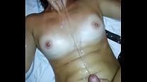 Mega Cumshooter Latino - 12 chorros de leche :: Mas que un pornstar! Cumshots! preview image