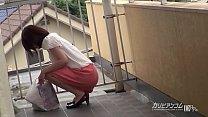 女性オナニー画像掲示板》【即ハマる】アクメる大人の動画