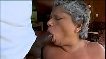 Image: My Brazilian.Grandma.#1
