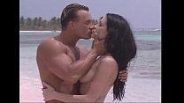 Very beautiful and hot porn pornhub video