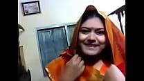 desi bhabhi bangla hot video Vorschaubild