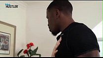 Blue Hust - Interracial Coeds Ruined Preview