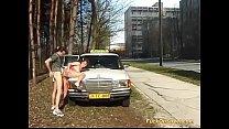 Screenshot anal taxi se x on public street
