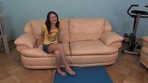 Порно ролики браззерс смотреть бесплатно