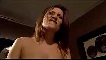 Sensual Jane - POV Riding Big Tits pornhub video