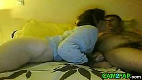 Webcam 107 Sound Free Mature Porn Video - download porn videos