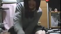 美少女エロ画像動画 JKの3Dエロアニメ 中出し熟女加賀ゆか子ハメ撮り≫▼やまとなでシコッ!エロ動画マトリクス