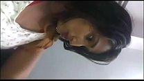 Swathi Naidu Sexy Hot Nude Playing with Teddy Bear صورة