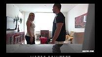 Anna marie wynns video clips