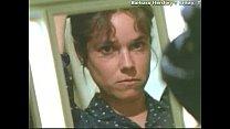 Barbara Hershey - The Entity sex scenes 2