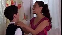 boy romance with elder sister Full Episode : yo... Thumbnail