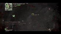 Introducing ZyAG Syain  A Modern Warfare 3 Montage