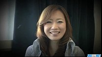 成田空港手コキ 素人熟女中イキオーガズム 初撮りOL10みき22歳OL素人フェチ動画見放題|フェチ殿様