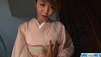 Teen Marika gives an asian pov blowjob and swallows cum - More at javhd.net tumblr xxx video