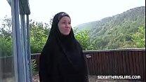 Beautiful Fucking Muslim girl - download porn videos