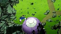 【Dragon Ball Super AMV】 - MURDER MELODY   HD