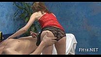 Fellow bangs cute hottie - Download mp4 XXX porn videos